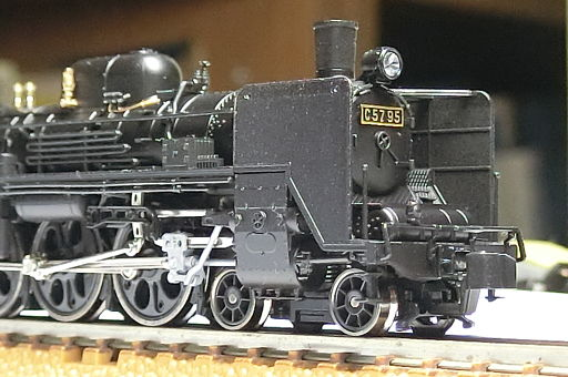 c57(1)kato-8.jpg