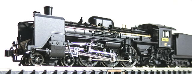 c57(1)kato-9.jpg