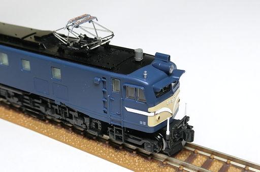 ef5835-4.JPG