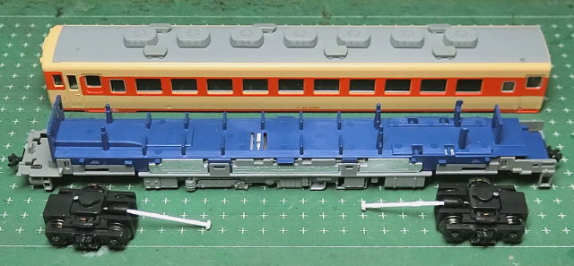 kiha28M-01.jpg