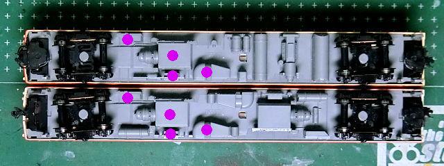 kiha28M-09.jpg