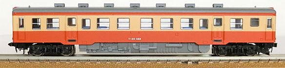 kiha28M-30.jpg