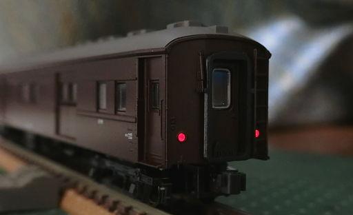 mani35-24.jpg