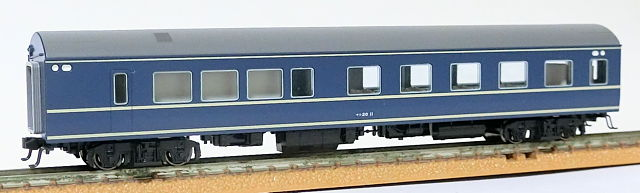 yuduru8-nasi20-1.jpg